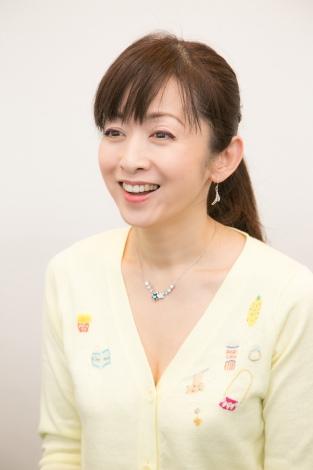 斉藤由貴がA-Studioで着ていた衣装のブランド?値段はいくら?