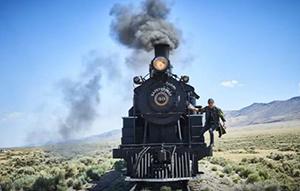長渕剛ブラックトレインの歌詞と意味!PV現地撮影!機関車は本物?
