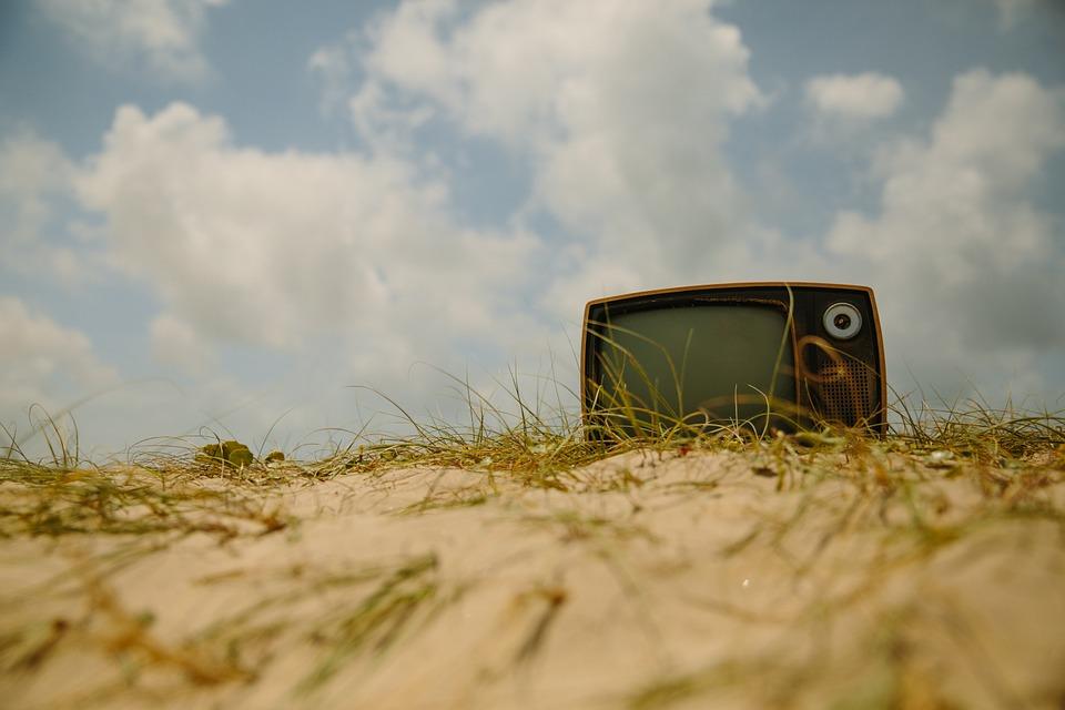 元スマップの72時間テレビの出演を断った芸能人とは?事務所がヤバい?