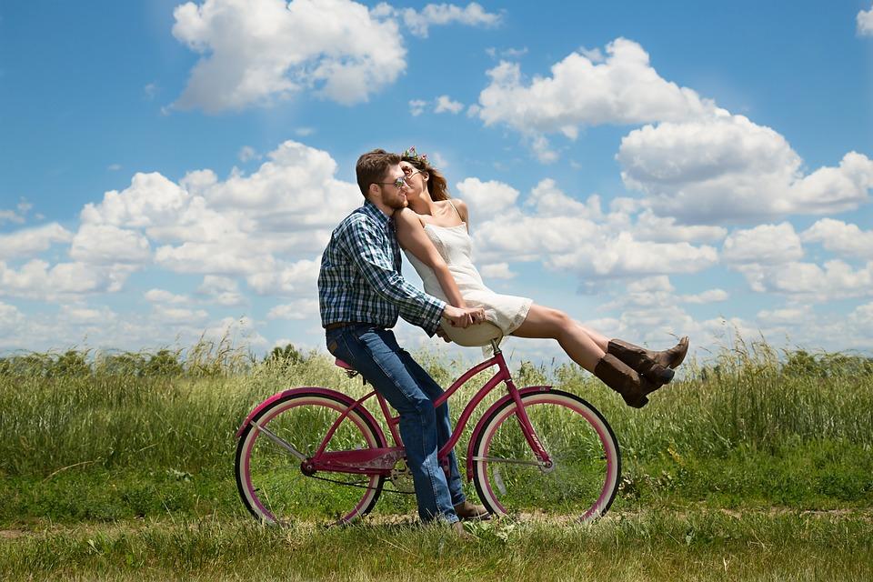 ofoの登録方法と使い方とは?ミニオンの自転車をソフトバンクが都内に?