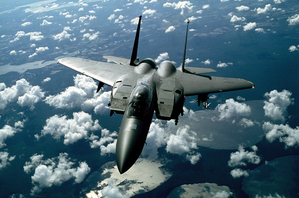 【北朝鮮】戦争が秒読みでヤバい!アメリカと中国が闇合意か?