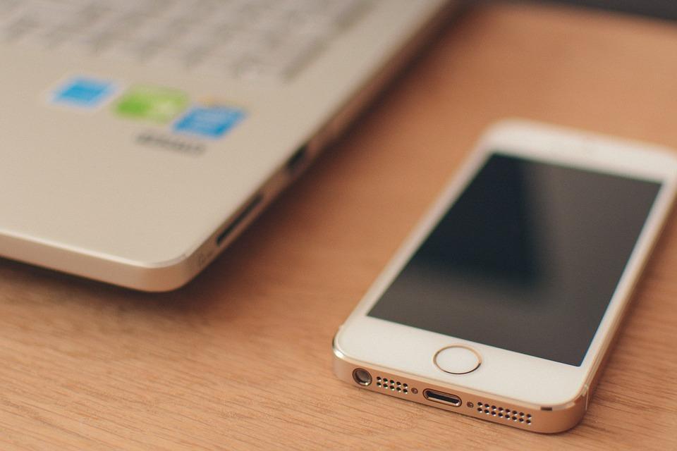 【iPhoneSE】新型の価格や発売日が決定?サイズや機能は違う?