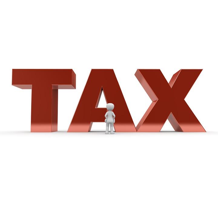 独身税とは2020年から日本でも導入?可決はガセでヤバい?