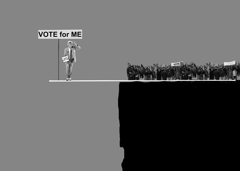 福島市長選挙の予想【2017】情勢や結果速報は?候補者の公約より選挙戦がヤバい?