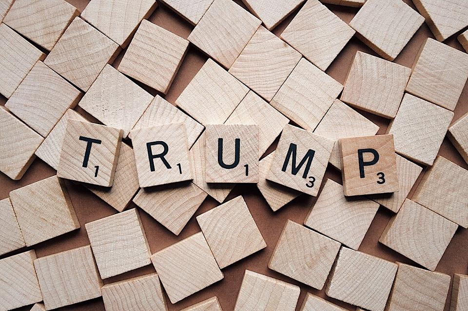 トランプ大統領が北朝鮮に発言と演説!北朝鮮攻撃や戦争はいつ?