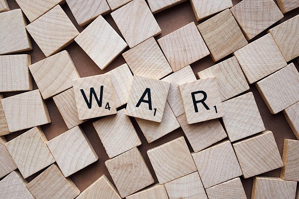【朝鮮戦争とは】わかりやすく原因を解説!再開はいつで日本は?