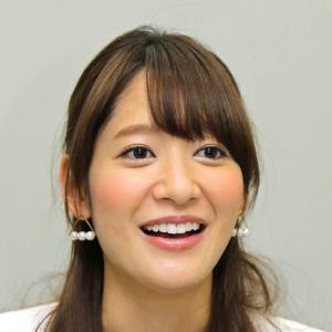吉田明世が妊娠かピルでめまい?脳梗塞の病気の症状がヤバい?