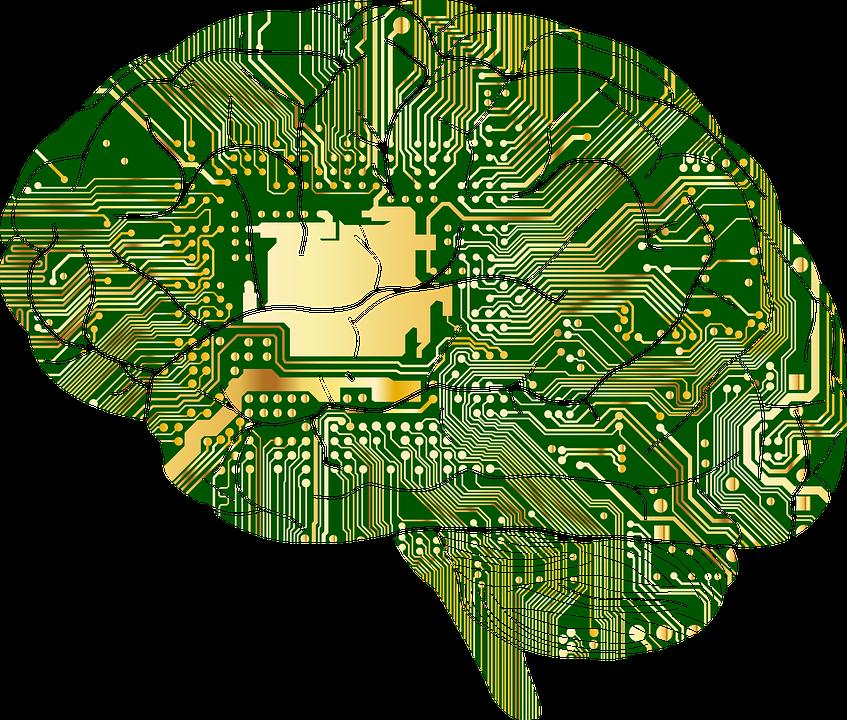 【AI・人工知能】仕事がなくなるし奪う?ランキングでなくならない職業とは?