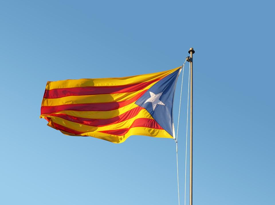カタルーニャはなぜ独立を?独立問題をわかりやすく!2018今後の行方は?