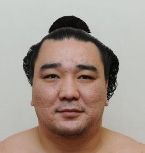 日馬富士が逮捕で強制退去?弁護士は北村晴男でも有罪で前科に?
