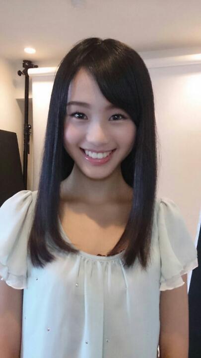 飯村貴子Wikiプロフィールや出身は?いしだ壱成と馴れ初めと結婚は?