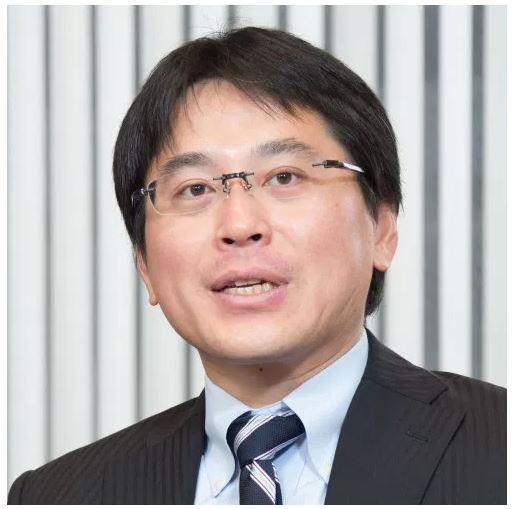 杉山央の赤れんが法律事務所が東京に?弁護士は業務停止か除名に?