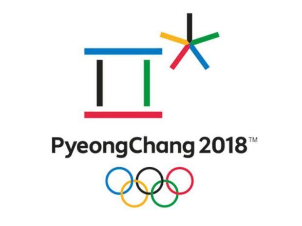 アメリカの北朝鮮へ先制攻撃は2018平昌オリンピックに?戦争の可能性は?