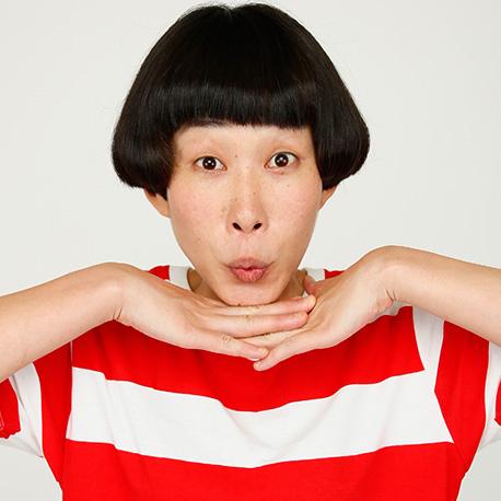 牧野ステテコちゃんの動画ネタや結婚や年齢は?スカッとジャパンに画像が似てる?