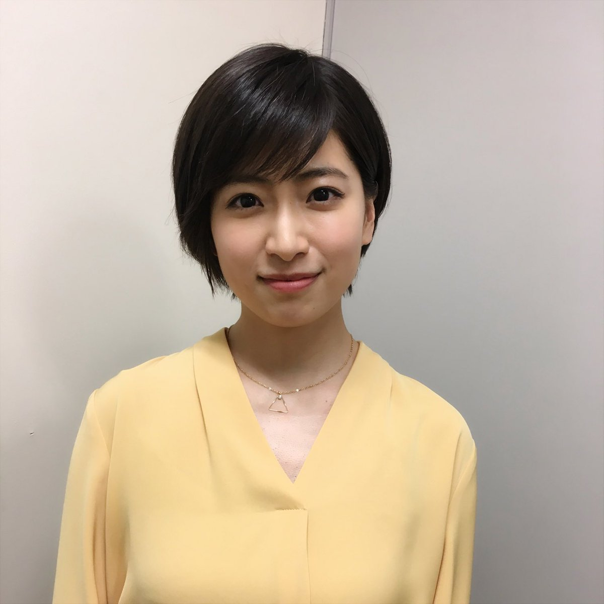 南沢奈央が現在は若林の彼女で結婚は?馴れ初めの番組や落語とは?