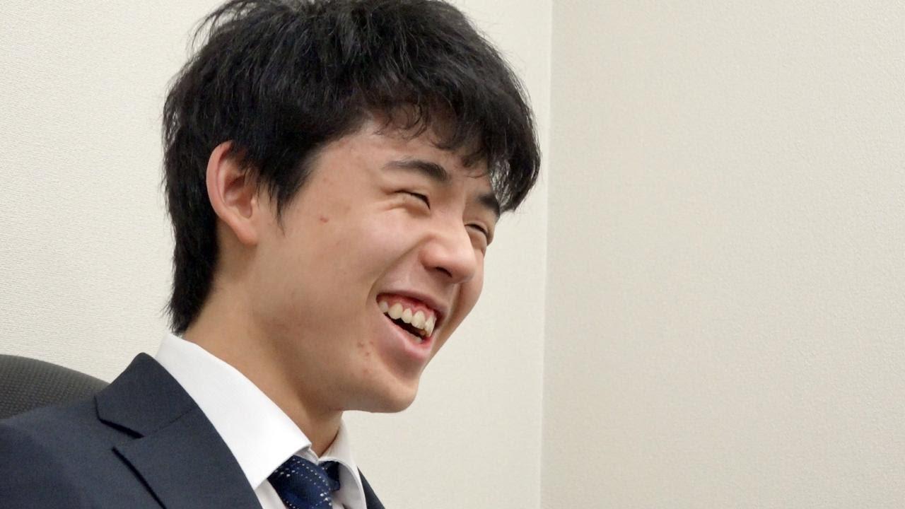 藤井聡太と羽生善治の朝日杯将棋オープン戦の日程と放送はいつ?対戦成績は?