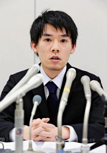 和田晃一良の高校や大学の学歴は?年収や経歴も調査!