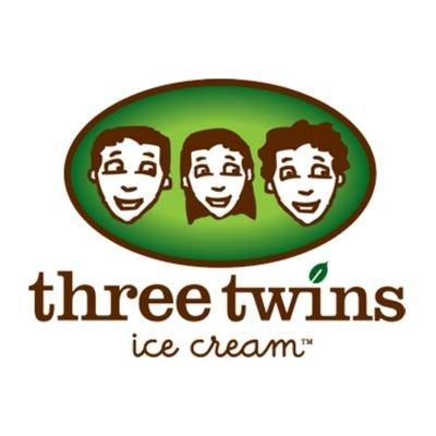 スリーツインズアイスクリームの意味は?カロリーや口コミと感想は?